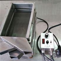 GM系列实验室迷你方形振动筛