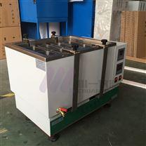 西安多功能水浴融浆机CYSC-6血浆振荡解冻箱