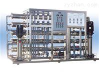 佛山反渗透设备2吨每小时纯净水设备