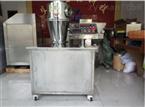 FG -200型中试高效沸腾干燥机