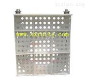 瑞特氟塑料框架式换热器高效换热快