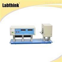 多層共擠輸液用膜透光率測定儀