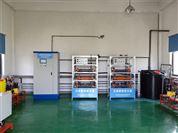 大型次氯酸钠发生器安装图/水厂消毒设备