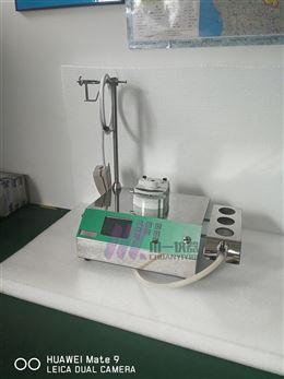 山东全封闭智能集菌仪ZW-2008无菌检测器