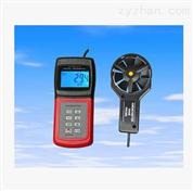 户外监测风速风量仪  手持式浪高风级计