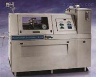 生产型微射流均质机