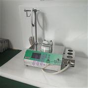 智能微生物集菌儀ZW-2008一次性培養皿