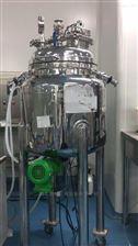 QLK罐底磁力攪拌