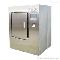XG系列旋轉式滅菌柜