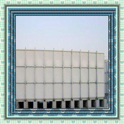 宁德莆田泉州三明漳州供应化工设备方箱