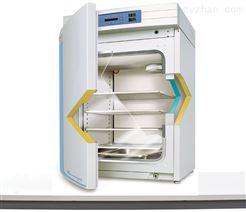 3110系列水套式CO2培养箱Thermo Fisher 水套式CO2培养箱
