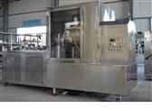 WZJ-100低溫振動式三七靈芝超微粉碎機