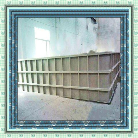 福建厦门福州龙岩南平供应 化工设备电解槽