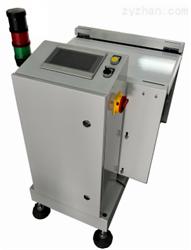 WinCK6040型在线动态检重秤厂家
