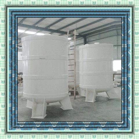 廈門化工設備攪拌罐