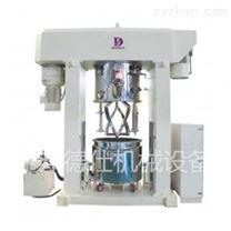 供應上海雙行星攪拌機 絕緣膠生產設備