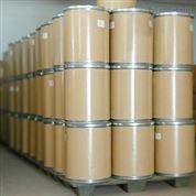 氨甲环酸原料药厂家现货批发价格