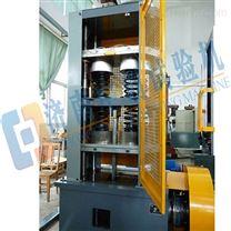 悬架弹簧压缩疲劳检测仪厂家