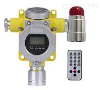 污水渠检测沼气报警器 气体超标探测器型号