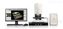 Leica DCM8 徕卡光学表面测量系统显微镜