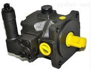 ANSON齿轮泵VP5F-A-5-50
