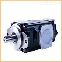 SHIMADZU齿轮泵SGP1A16F2H5-R