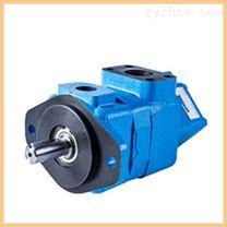 SHIMADZU齿轮泵SGP1A16D1H2-L