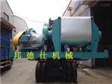 NH2-4000L-供应佛山真空型捏合机 东莞硅橡胶生产设备