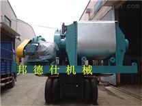 供应佛山真空型捏合机 东莞硅橡胶生产设备