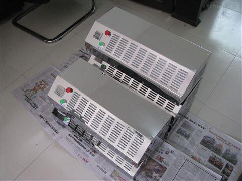 南京臭氧发生器