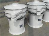 防腐塑料材质筛选机