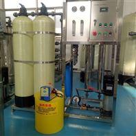 青州百川纯净水设备厂家直销