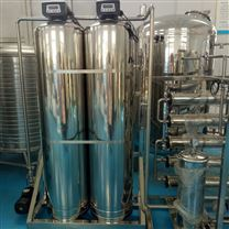 青州百川医用纯化水设备大型医药制剂超纯水