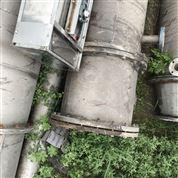 回收水处理设备特点
