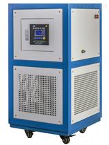 高低温循环装置GDSZ-5/-20