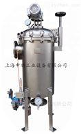 DL-3P2S袋式过滤器。精细化工,水处理,