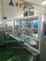 铝塑栓剂生产线