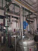 外加热浓缩器产品应用