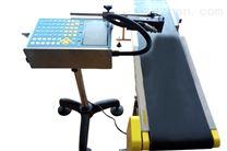 化州全自动喷码机粘性强陆丰印码机研发