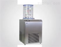 德國Zirbus冷凍干燥機