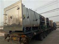 大量回收二手冷冻干燥机
