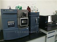 Waters液相色谱仪维修