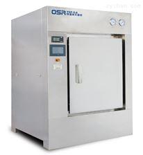 YGF系列预灌装灭菌柜