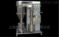 制药生产型超微气流粉碎机