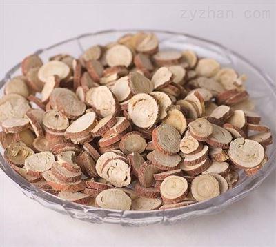 甘草膳食纤维5  -30 长期供应 多种规格