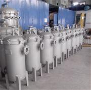 烛式过滤器供应厂家