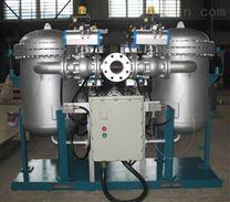 304不锈钢电动刷式自清洗过滤器应用范围