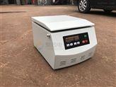 昆明實驗室低速離心機TD6M產品選型