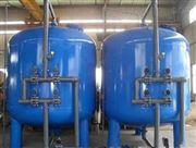 全自动机械过滤器厂家-活性炭过滤器