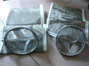 上海非标不锈钢丝网过滤袋优质供应